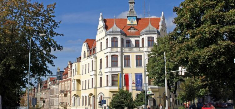Walory Zgorzelca (cz. II moich przemyśleń o tym mieście)